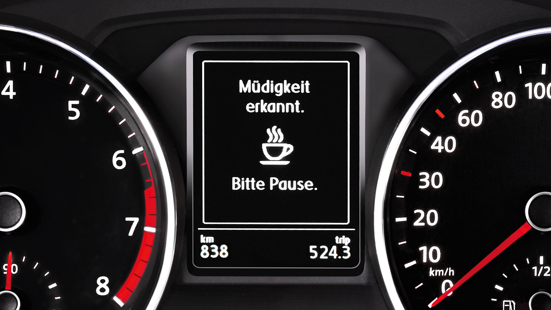 vw volkswagen golf gte hybrid ladestation