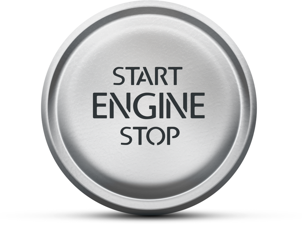 vw volkswagen start stop syste